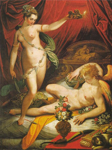 http://www.madelinemiller.com/wp-content/uploads/2012/02/447px-Jacopo_Zucchi_-_Amor_and_Psyche.jpg