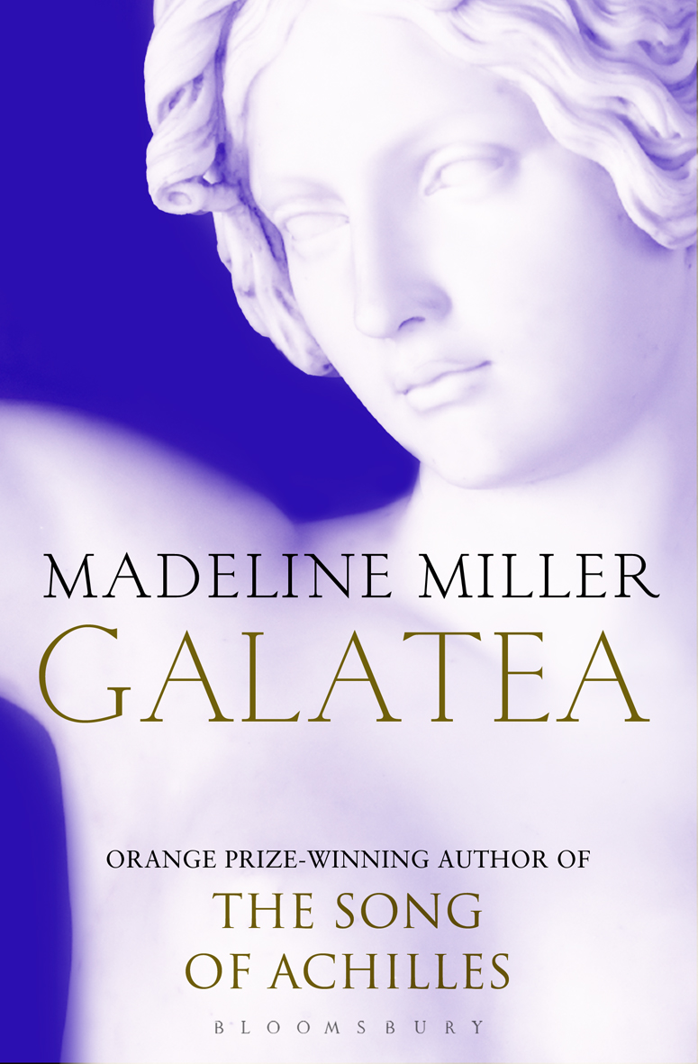 """pygmalion and galatea by ovid Ovid's pygmalion  galatea and pygmalion are both products of this story,  """"a whole out of pieces: pygmalion's ivory statue in ovid's metamorphoses."""